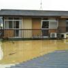 西日本豪雨から12日…